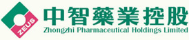 ZHONGZHI PHARMACEUTICAL GROUP