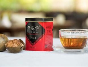 广东饮片海外获批天然药品文号 中智破壁饮片获加拿大药品上市许可